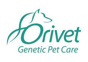 orivet_logo